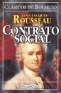 Contrato social 76