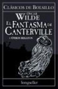 Fantasma de canterville nº85