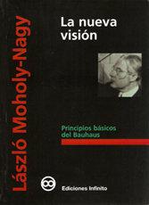 Nueva vision,la
