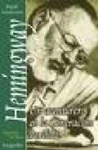 Hemingway aventurero
