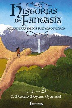 Historias de fantasia