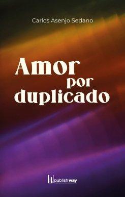 Amor por duplicado