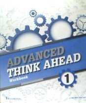 Advanced think ahead 1ºeso wb 18