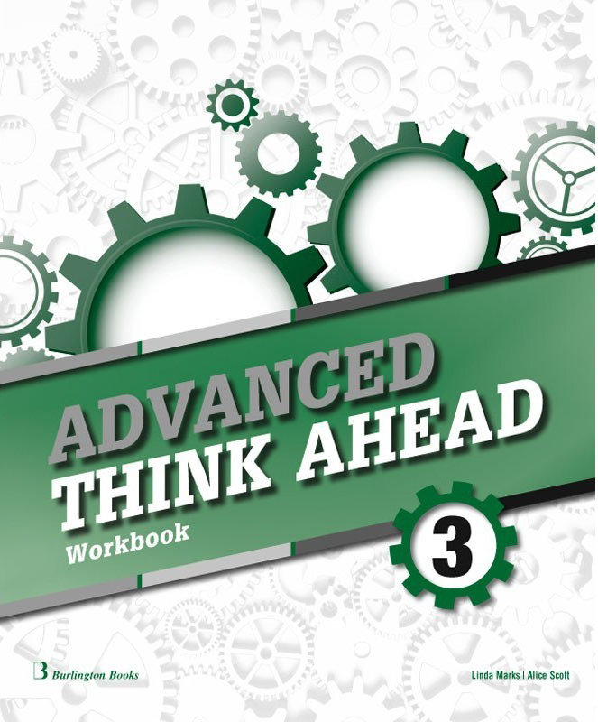 Advanced think ahead 3ºeso wb 18