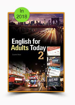 English for adults today 2 teacher 18