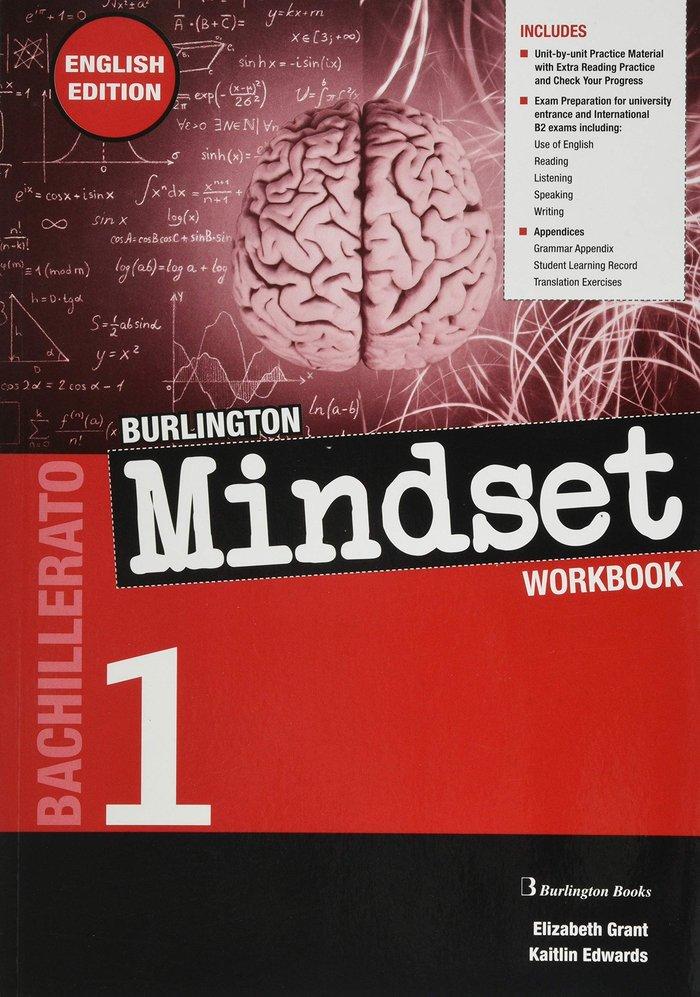 Mindset 1ºnb wb 20(english)