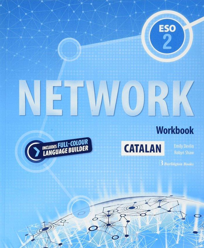 Network 2ºeso wb catalan 20