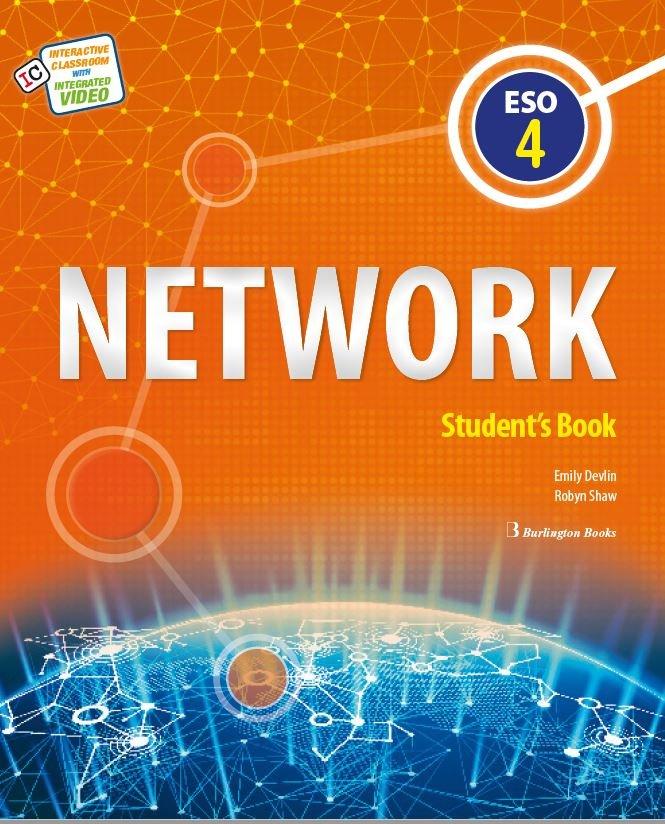Network 4ºeso st 20