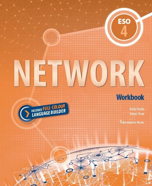 Network 4ºeso wb 20