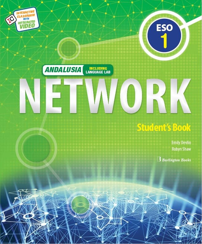 Network 1ºeso st andalucia 20