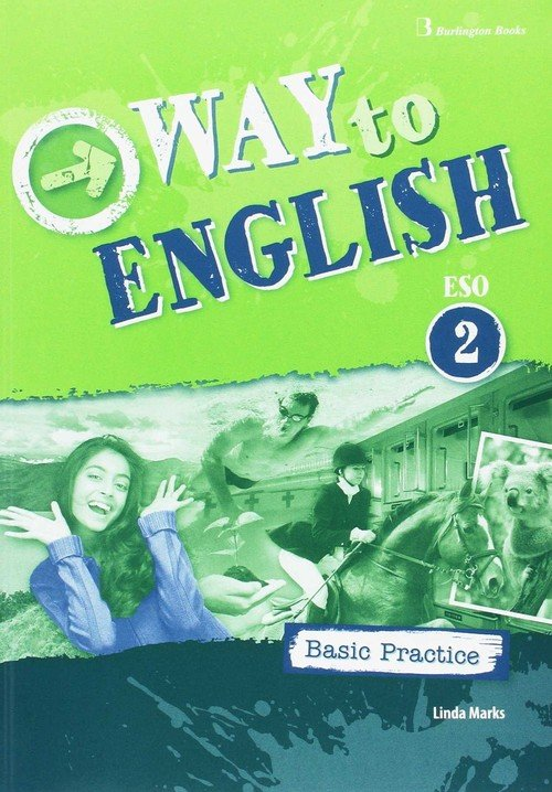 Way to english 2ºeso c basic practice 17