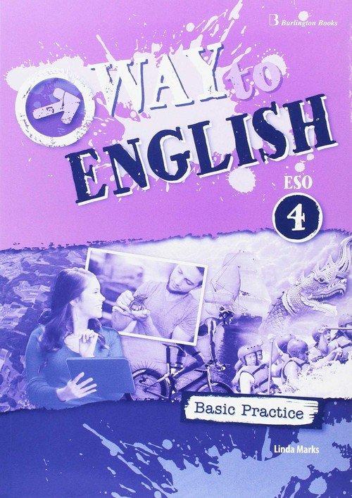 Way to english 4ºeso c basic practice 17