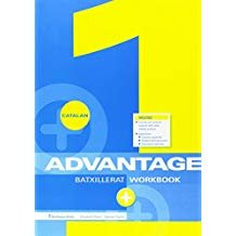 Advantage 1ºnb wb catalan 17