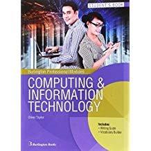 Computing st 17