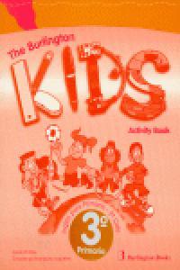 Kids 1 wb 3ºep