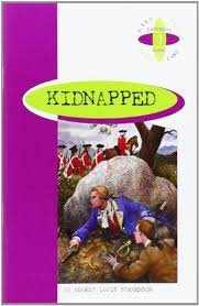 Kidnapped 3ºeso