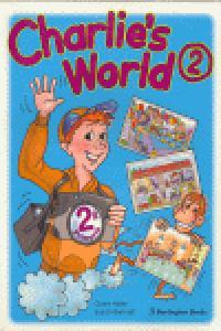 Charlies world 2ºep