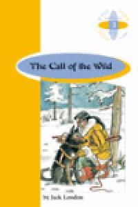 Call of the wild,the 4ºeso