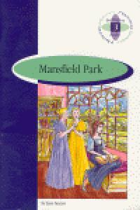 Mansfield park 2ºnb