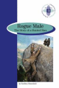 Rogue male 2ºnb