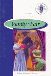 Vanity fair 2ºnb