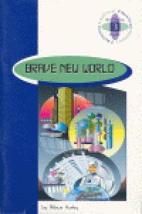A brave new world 2ºnb