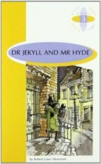 Dr.jekyll and mr.hyde 4ºeso