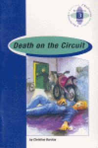Death on the circuit 2ºnb