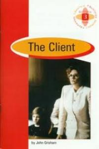 Client,the 1ºnb