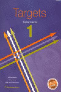 Targets 1ºnb st