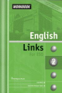 English links for 2ºeso wb 04