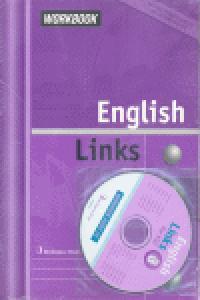 English links for 3ºeso wb 04