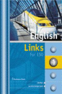 English links for 4ºeso st+cd 05