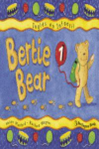 Baby bertie 2004
