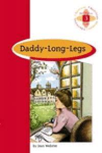 Daddy long legs 1ºnb