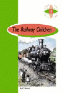 Railway children,the 1ºeso