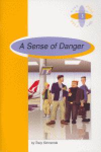 A sense of danger 4ºeso
