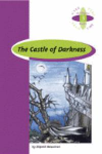 Castle of darkness,the 3ºeso