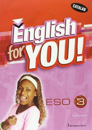 English for you 3ºeso st catalan 10