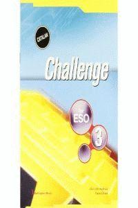 Challenge 3ºeso st catalan 10