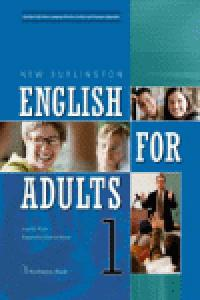 New english for adults 1 st 07