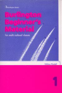 Beginners material 1