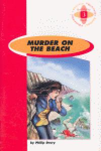 Murder on the beach 1ºnb