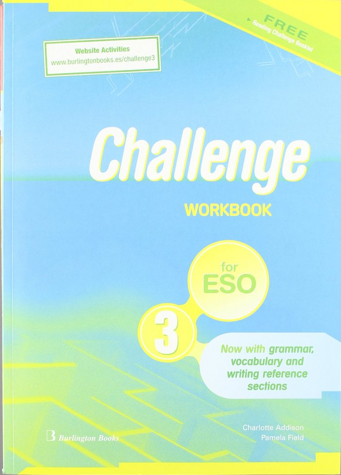 Challenge 3ºeso wb basque 16 (web act)