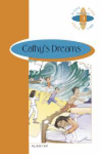Cathys dream 2ºeso