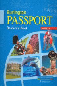Burlington passport 2ºeso st 07