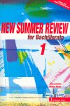 New summer review 1ºnb st 08                      burin1nb