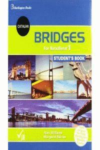 Bridges for bch 1 student catalan