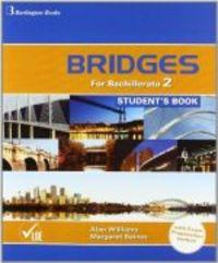 New bridges 2ºnb st 08