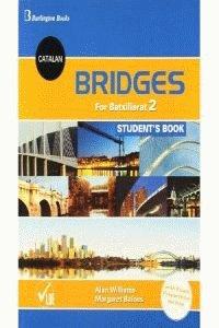 Bridges for 2ºnb st catalan